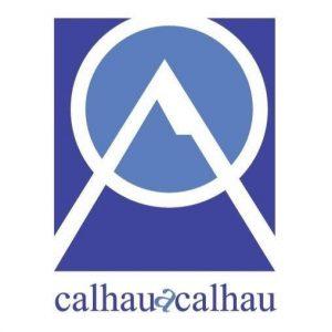 calhau_logo